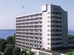 Cazare Hotel Traian