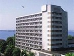cazare Hotel Traian Eforie Nord