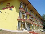 cazare Hotel Valul Magic Eforie Nord