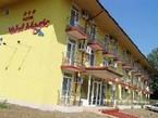 Cazare Hotel Valul Magic
