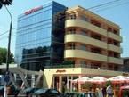 Cazare Hotel Vera