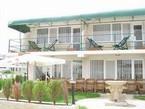 Cazare Vila Green Place