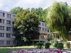 cazare Hotel Riviera Eforie Sud