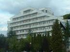 Cazare Hotel Ceres