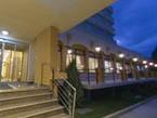 Cazare Hotel Germisara