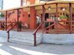Cazare Hotel Amadeo