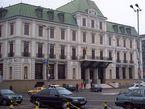 Cazare Grand Hotel Traian