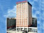 Cazare Hotel Unirea