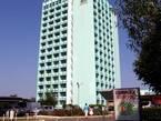 Cazare Hotel Capitol