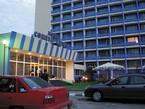 Cazare Hotel Meteor
