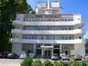 Cazare Hotel Albatros