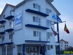 Cazare Hotel Blue Wave