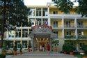 Cazare Hotel Central