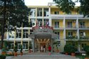 cazare Hotel Central Mamaia