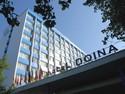 Cazare Hotel Doina
