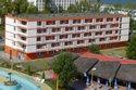 Cazare Hotel Dunarea