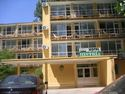 Cazare Hotel Histria
