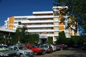 cazare Hotel Lido Mamaia