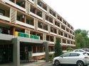 cazare Hotel Lotus Mamaia
