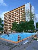 cazare Hotel Majestic Mamaia