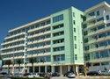 cazare Hotel Malibu Mamaia