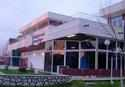 Cazare Hotel Marea Neagra