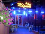 Cazare Hotel Mignon