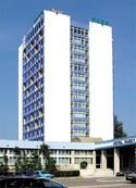 cazare Hotel Parc Mamaia