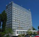 Cazare Hotel Perla