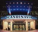 Cazare Hotel Scandinavia