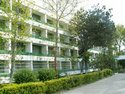 cazare Hotel Siret Mamaia