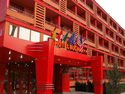 cazare Hotel Sulina Mamaia