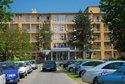 Cazare Hotel Tomis