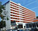 cazare Hotel Victoria Mamaia