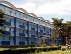 Cazare Hotel Astra