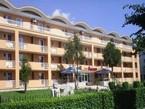 cazare Hotel Corsa Mangalia