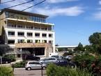 cazare Hotel President Mangalia