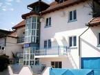 cazare Vila Casa Blue Mangalia