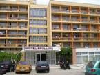 Cazare Hotel Apollo