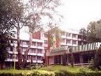Cazare Hotel Caraiman