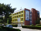 Cazare Hotel Clabucet