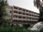Cazare Hotel Dobrogea