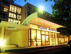 cazare Hotel Doina Neptun