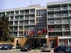 Cazare Hotel Miorita