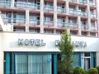 Cazare Hotel Romanta