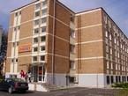 Cazare Hotel Tineret