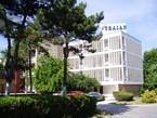 cazare Hotel Traian Neptun