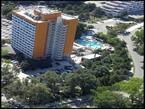 Cazare Hotel Majestic Olimp