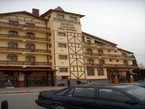 cazare Hotel Casa Rotaru Ploiesti
