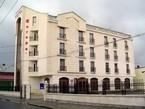 Cazare Hotel Europa
